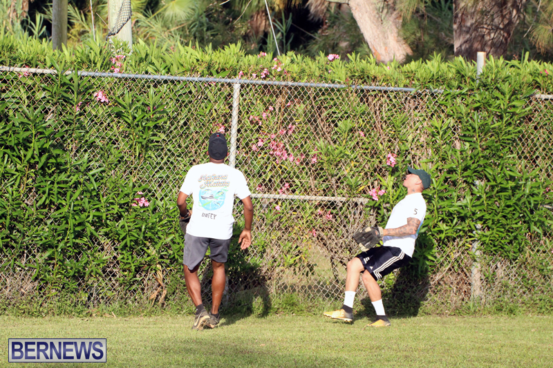 Softball-Bermuda-May-30-2018-11