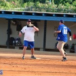 Softball Bermuda May 30 2018 (12)