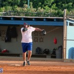 Softball Bermuda May 30 2018 (14)