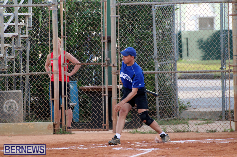 Softball-Bermuda-May-30-2018-15