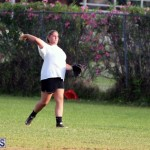 Softball Bermuda May 30 2018 (16)