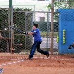 Softball Bermuda May 30 2018 (17)