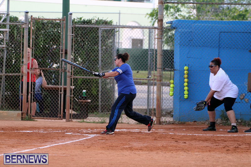 Softball-Bermuda-May-30-2018-17