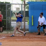 Softball Bermuda May 30 2018 (18)