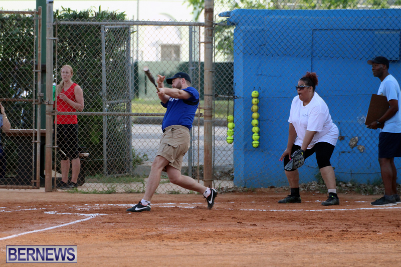 Softball-Bermuda-May-30-2018-18
