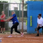 Softball Bermuda May 30 2018 (19)