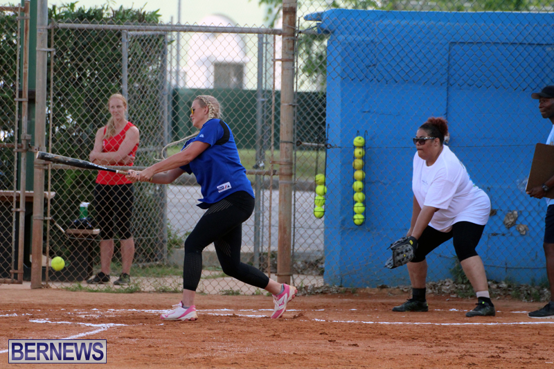Softball-Bermuda-May-30-2018-19
