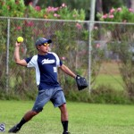 Softball Bermuda May 30 2018 (2)