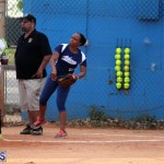 Softball Bermuda May 30 2018 (3)