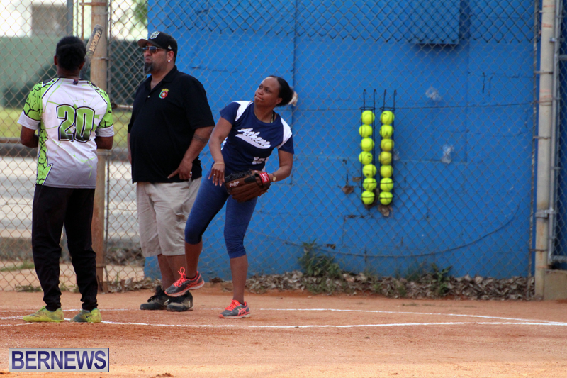 Softball-Bermuda-May-30-2018-3
