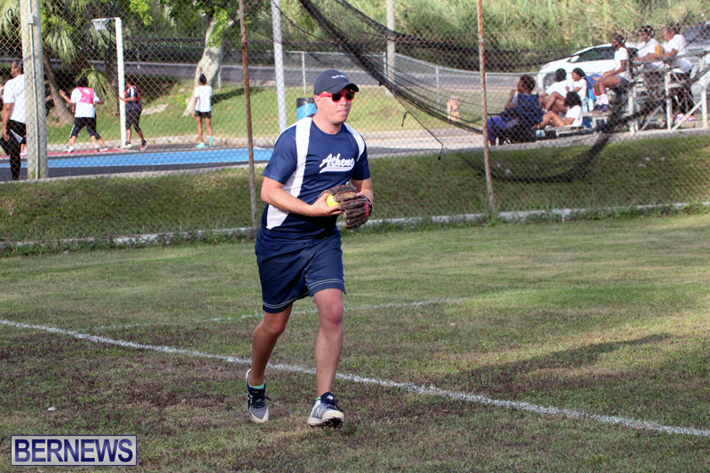 Softball-Bermuda-May-30-2018-5