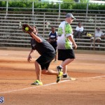 Softball Bermuda May 30 2018 (6)