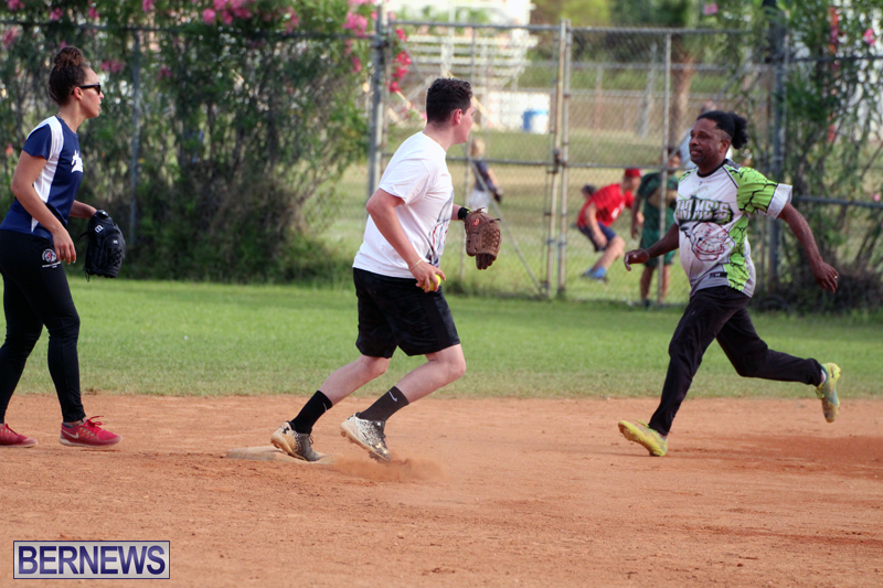 Softball-Bermuda-May-30-2018-7