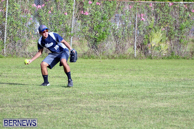 Softball-Bermuda-May-30-2018-8