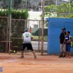 Softball Bermuda May 30 2018 (9)