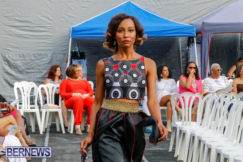 SpiritWear-Shibari-Resort-Collection-Fashion-Show-Bermuda-May-12-2018-H-3486