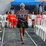 SpiritWear Shibari Resort Collection Fashion Show Bermuda, May 12 2018-H-3495