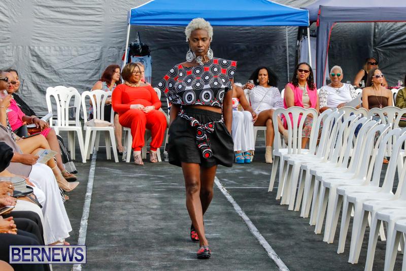 SpiritWear-Shibari-Resort-Collection-Fashion-Show-Bermuda-May-12-2018-H-3495