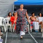 SpiritWear Shibari Resort Collection Fashion Show Bermuda, May 12 2018-H-3504