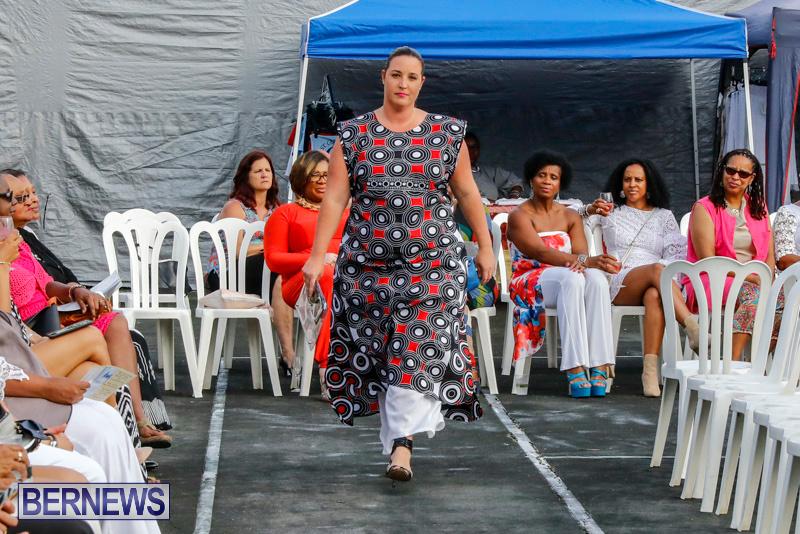SpiritWear-Shibari-Resort-Collection-Fashion-Show-Bermuda-May-12-2018-H-3504
