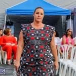 SpiritWear Shibari Resort Collection Fashion Show Bermuda, May 12 2018-H-3513