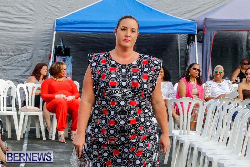 SpiritWear-Shibari-Resort-Collection-Fashion-Show-Bermuda-May-12-2018-H-3513