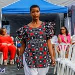 SpiritWear Shibari Resort Collection Fashion Show Bermuda, May 12 2018-H-3520