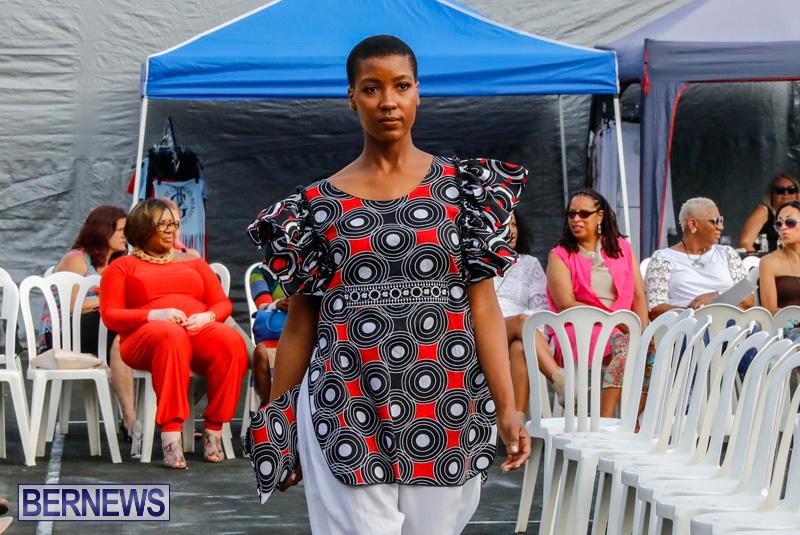 SpiritWear-Shibari-Resort-Collection-Fashion-Show-Bermuda-May-12-2018-H-3520
