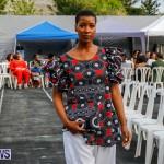 SpiritWear Shibari Resort Collection Fashion Show Bermuda, May 12 2018-H-3527