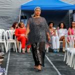 SpiritWear Shibari Resort Collection Fashion Show Bermuda, May 12 2018-H-3532