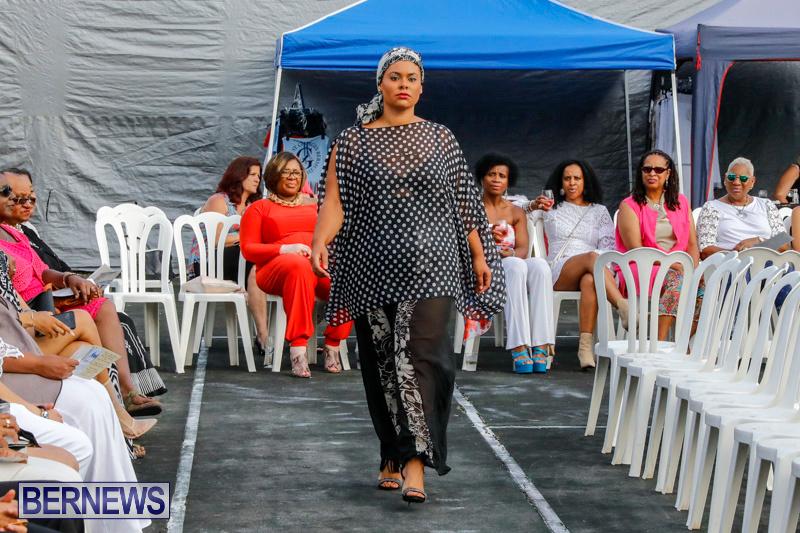 SpiritWear-Shibari-Resort-Collection-Fashion-Show-Bermuda-May-12-2018-H-3532