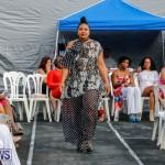 SpiritWear Shibari Resort Collection Fashion Show Bermuda, May 12 2018-H-3546