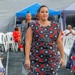 SpiritWear Shibari Resort Collection Fashion Show Bermuda, May 12 2018-H-3601