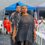 SpiritWear Shibari Resort Collection Fashion Show Bermuda, May 12 2018-H-3606