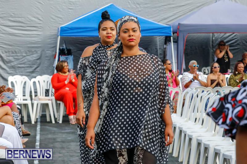 SpiritWear-Shibari-Resort-Collection-Fashion-Show-Bermuda-May-12-2018-H-3606