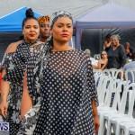 SpiritWear Shibari Resort Collection Fashion Show Bermuda, May 12 2018-H-3609