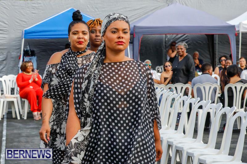 SpiritWear-Shibari-Resort-Collection-Fashion-Show-Bermuda-May-12-2018-H-3609