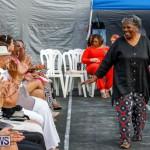 SpiritWear Shibari Resort Collection Fashion Show Bermuda, May 12 2018-H-3612
