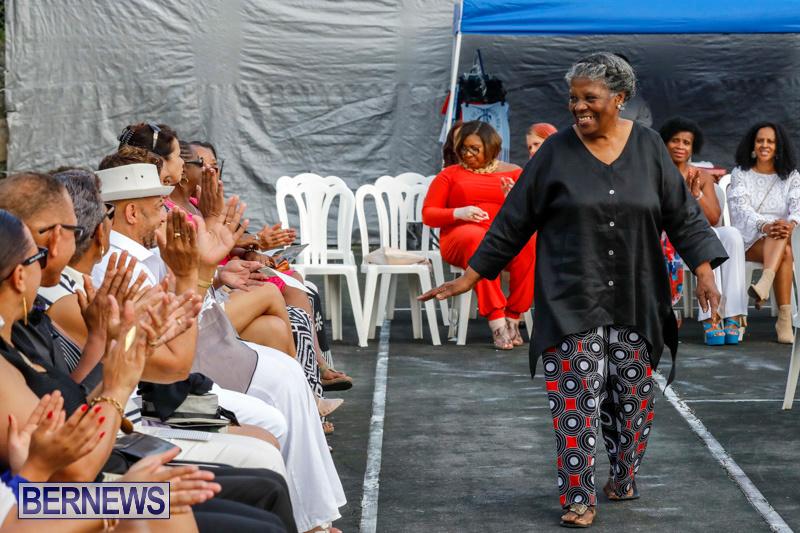 SpiritWear-Shibari-Resort-Collection-Fashion-Show-Bermuda-May-12-2018-H-3612