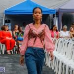 SpiritWear Shibari Resort Collection Fashion Show Bermuda, May 12 2018-H-3632