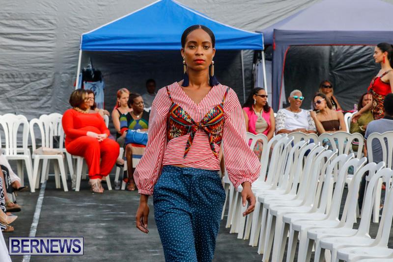 SpiritWear-Shibari-Resort-Collection-Fashion-Show-Bermuda-May-12-2018-H-3632