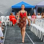 SpiritWear Shibari Resort Collection Fashion Show Bermuda, May 12 2018-H-3647