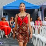 SpiritWear Shibari Resort Collection Fashion Show Bermuda, May 12 2018-H-3648