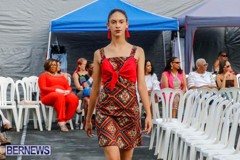 SpiritWear-Shibari-Resort-Collection-Fashion-Show-Bermuda-May-12-2018-H-3648