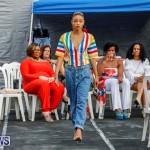 SpiritWear Shibari Resort Collection Fashion Show Bermuda, May 12 2018-H-3656