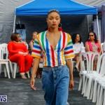 SpiritWear Shibari Resort Collection Fashion Show Bermuda, May 12 2018-H-3664