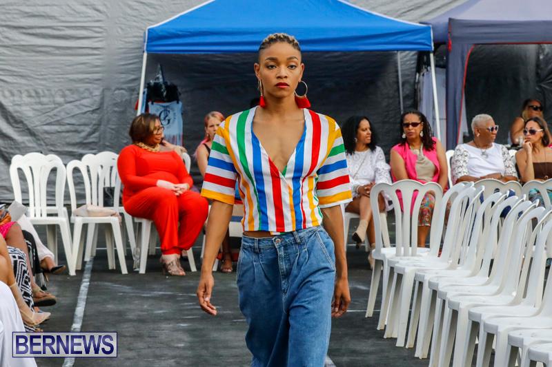 SpiritWear-Shibari-Resort-Collection-Fashion-Show-Bermuda-May-12-2018-H-3664