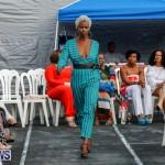 SpiritWear Shibari Resort Collection Fashion Show Bermuda, May 12 2018-H-3670