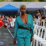 SpiritWear Shibari Resort Collection Fashion Show Bermuda, May 12 2018-H-3687