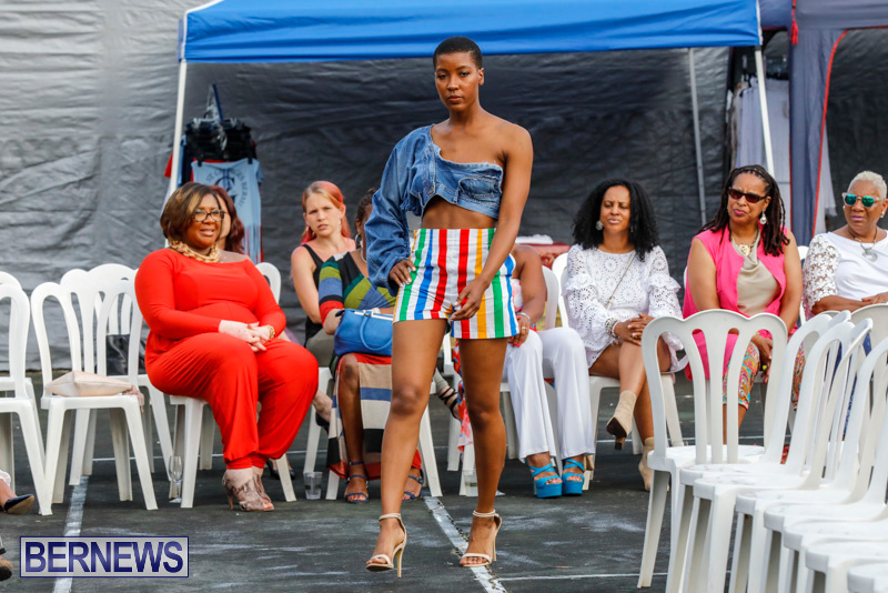 SpiritWear-Shibari-Resort-Collection-Fashion-Show-Bermuda-May-12-2018-H-3690